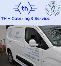 TH-Catering-Service